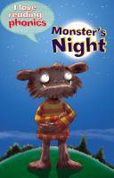 Monster's Night