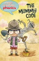 The Mummy Code