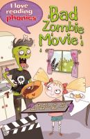 Bad Zombie Movie