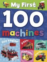 My First 100 Machines