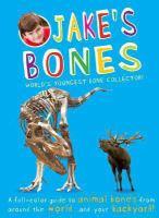 Jake's Bones