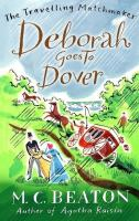 Deborah Goes to Dover