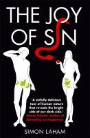 The Joy of Sin