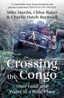 Crossing the Congo