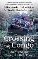 Crossing the Congo