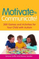 Motivate to Communicate!