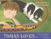 Tomas Loves