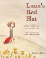 Luna's Red Hat
