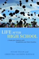 Life After High School