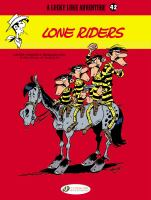 Lone Riders