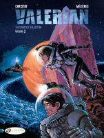 Valerian: The Complete Collection. Vol. 2
