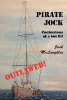 Pirate Jock