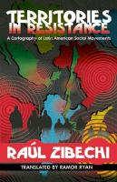 Territories in resistance : a cartography of Latin American social movements