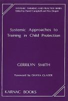 Systemic Approaches to Training in Child Protection