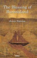 Blessings of Burntisland