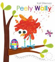 Peely Wally