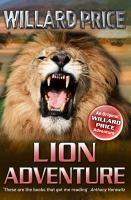 LION ADVENTURE