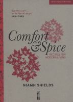 Comfort & Spice