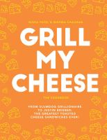Grill My Cheese