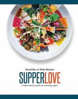 Supperlove