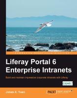Liferay Portal 6 Enterprise Intranets