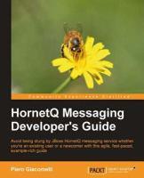 HornetQ Messaging Developer?s Guide
