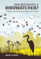 Was Beethoven A Birdwatcher