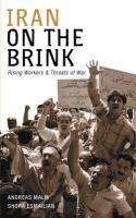 Iran on the Brink