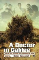 A Doctor in Galilee