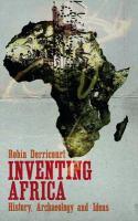 Inventing Africa