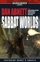 Sabbat Worlds