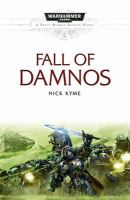 Fall of Damnos