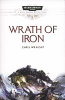 Wrath of Iron