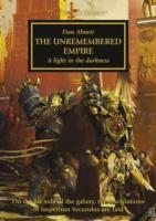 The Unremembered Empire