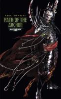 Path of the Archon