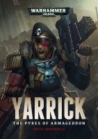 Yarrick