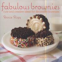 Fabulous Brownies