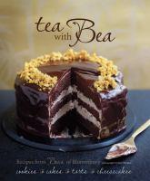 Tea With Bea