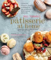 Pâtisserie at Home