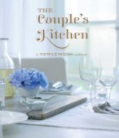 The Couple's Kitchen