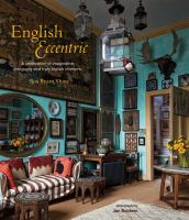 English Eccentric