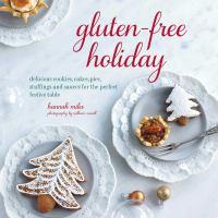 Gluten-free Holiday