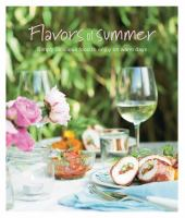 Flavors of Summer