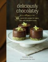 Deliciously Chocolatey