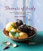 Flavours of Sicily