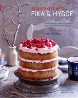 Scandikitchen Fika & Hygge
