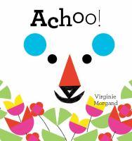 Achoo!