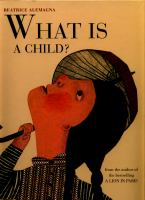 What Is A Child?