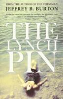 The Lynchpin