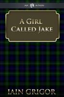 A Girl Called Jake